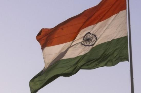Россия может в три раза увеличить товарооборот с Индией к 2025 году