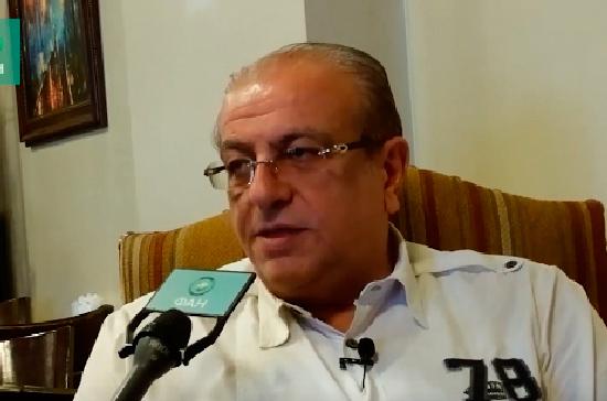 Политолог: сирийская армия войдёт в Идлиб до конца 2018 года