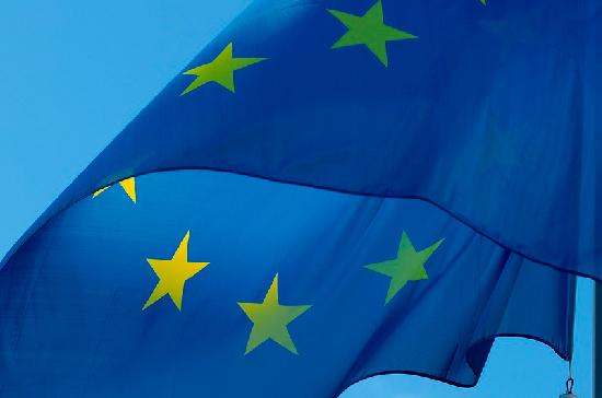 Маттео Сальвини и Марин Ле Пен высказались за необходимость перемен в ЕС