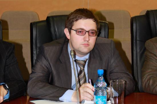 На выборах в сейм Латвии победили защитники русскоязычного населения