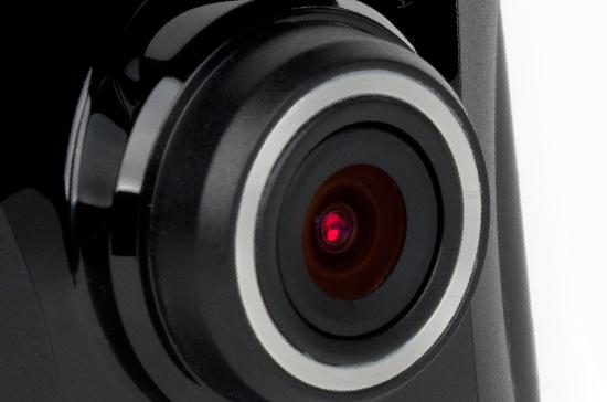 Генпрокуратура предлагает законодательно сделать обязательными видеорегистраторы для сотрудников