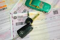 СМИ: Минфин определил порядок расчета цены ОСАГО