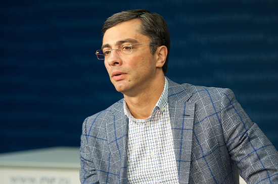 Гутенёв рассказал, что препятствует развитию исследовательских космических программ в России