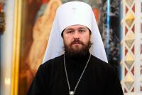 В РПЦ указали на отсутствие причин предоставлять автокефалию Украине