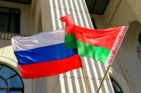 Россия предлагает Белоруссии разработать единую систему социальных гарантий