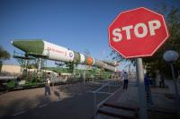 Эксперт рассказал о системном кризисе в космической отрасли