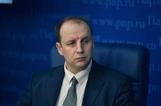 Безпалько назвал решение по автокефалии на Украине вмешательством политики в религию