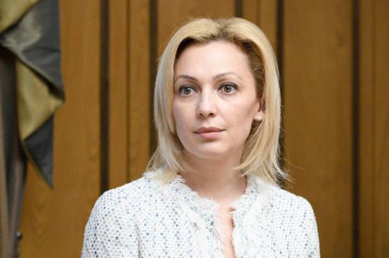 Тимофеева призвала глав регионов заняться «мусорной» реформой в ручном режиме
