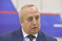 Клинцевич: план новых санкций против России разрушит международные отношения