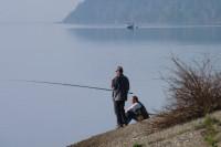 Какие права появятся у рыболова-любителя?