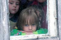 Термин «жестокое обращение» с несовершеннолетними могут закрепить в законодательстве