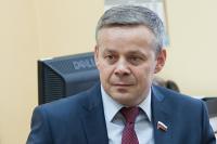 В Госдуме высказались в поддержку согласования законопроектов с гражданами
