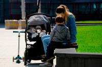 Решение о выдаче материнского капитала примут за 15 дней