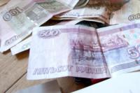 Размер ежемесячного взыскания ограничат для должников с детьми