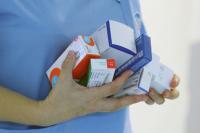 Цены на лекарства станут повышать не чаще одного раза в год