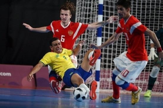 В Буэнос-Айресе завершилась III летняя юношеская Олимпиада