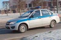 МВД России с начала года провело 176 закупок вооружений и техники