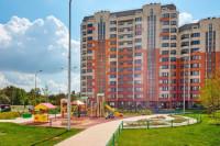 Участки в городах могут изъять при решении о развитии застроенной территории