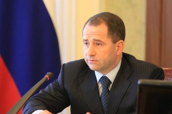 Бабич: Москва будет расценивать военное нападение на Белоруссию как нападение на Россию