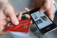 На российском рынке интернет-торговли появятся правила игры