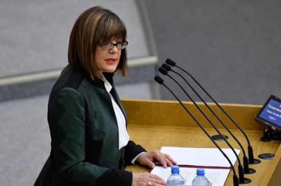 Гойкович: Белград поддерживает инициативу о признании победы над фашизмом мировым наследием
