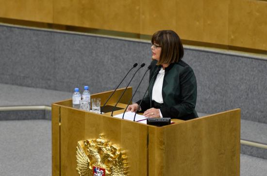 Спикер парламента Сербии: наша страна не стремится вступить в НАТО