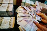 Как уберечь конфискованное имущество коррупционеров для пенсионеров