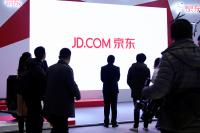 Ретейл XXI века: как это делается в Китае