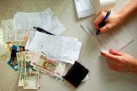 Как сэкономить на квартплате