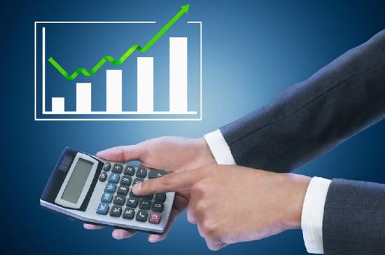 Госпредприятиям оставят на развитие меньше прибыли