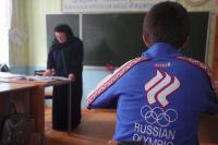 В России появятся учебники по мордовскому и абазинскому языкам