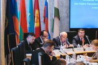 В списке ОДКБ будет больше террористических организаций, чем в списке ООН, считает политолог