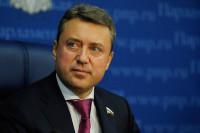 Выборный: россияне помогут государству бороться с финансовыми пирамидами