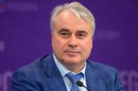 Завальный: газификация регионов требует перехода к новому механизму ценообразования