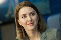 Аршинова обвинила в некомпетентности главу департамента молодёжной политики Свердловской области