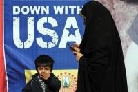 Антииранские санкции: США бросают вызов всему миру
