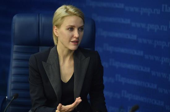 Аршинова указала не недопустимость взимания со школ штрафов за 2 и 3 смену