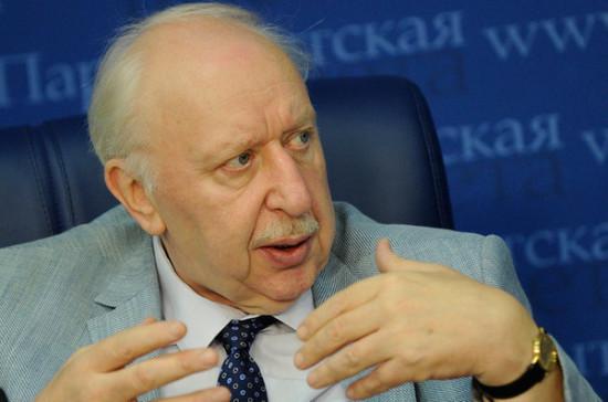 Эксперт рассказал, на какие санкции против России могут пойти США