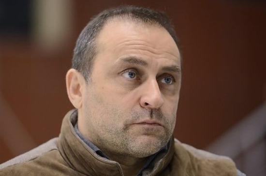 Свищев призвал создать курсы по подготовке специалистов ГЧП в области физической культуры