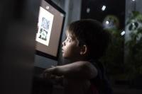 За безопасностью интернет-пространства проследят в Общественной палате