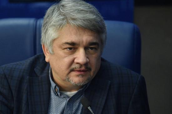 Эксперт: после выборов в Донбассе лидерам ДНР и ЛНР будет легче вести международные переговоры