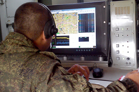 Эксперт объяснил, почему Россию обвинили в сбое GPS на учениях НАТО