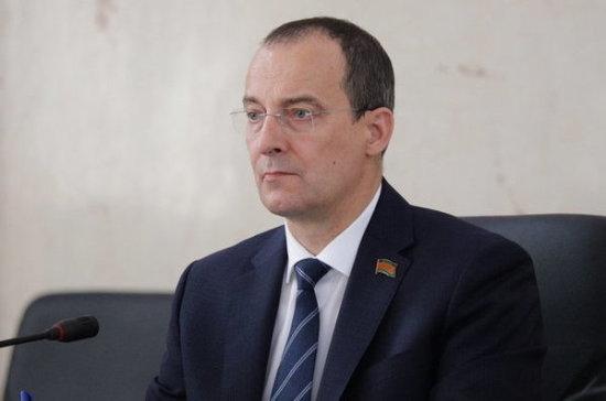 Бюджет Краснодарского края на 2019-2021 годы сохранит социальную направленность
