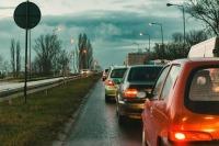 Водителям выдадут новые документы на автомобили