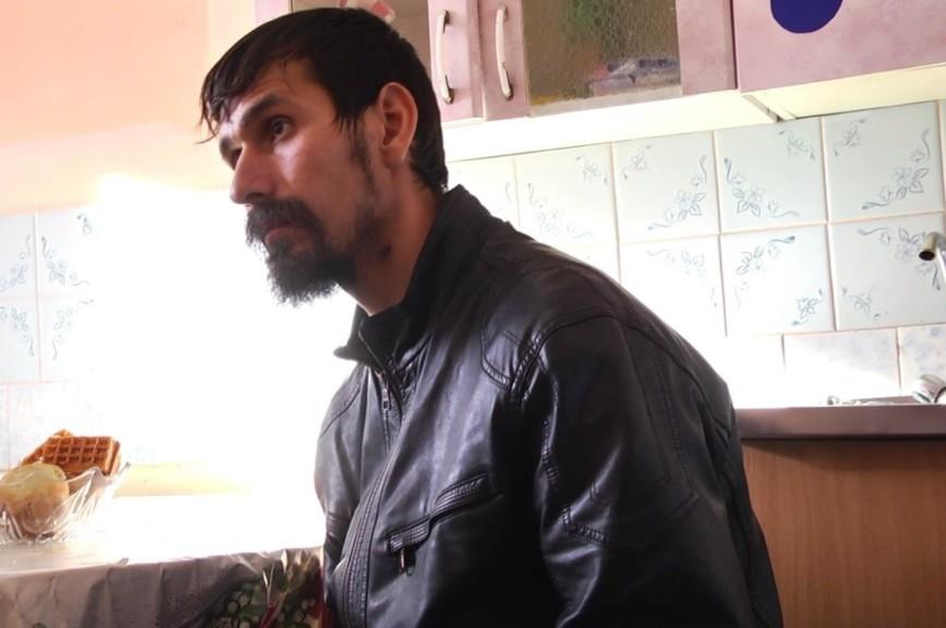 Бразильский старовер останется в России