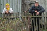 Алименты от детей разрешат получать до выхода на пенсию