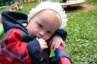В Госдуме призвали повысить размер пособия по уходу за ребёнком до трёх лет