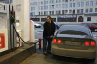 Новак: в соглашениях с нефтяниками зафиксирован максимум цен