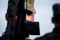 Путин назвал приоритетные задачи в развитии армии