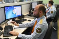В МЧС рассказали, когда «Система-112» охватит все регионы России